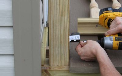 Do's and Don'ts of Spindle Installation