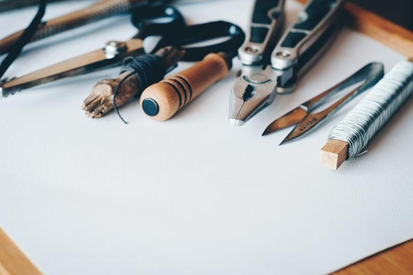 How to Recoup Costs on Your Home Improvement Projects